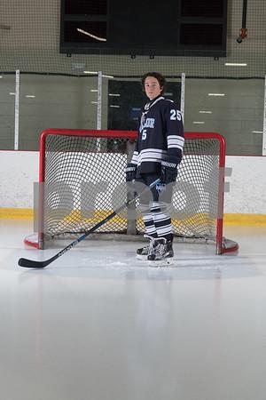 ValorHockey2018-208