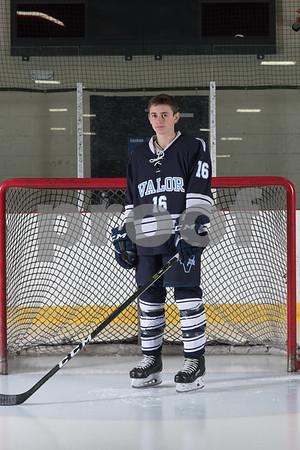 ValorHockey2018-165
