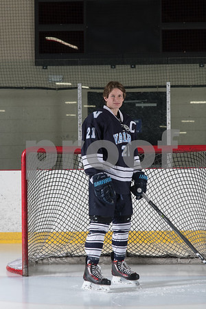 ValorHockey2018-191