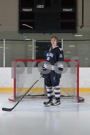 ValorHockey2018-178