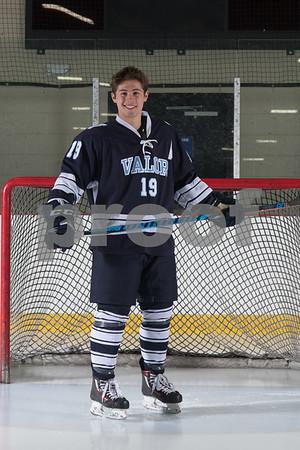 ValorHockey2018-180