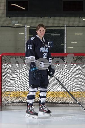 ValorHockey2018-192