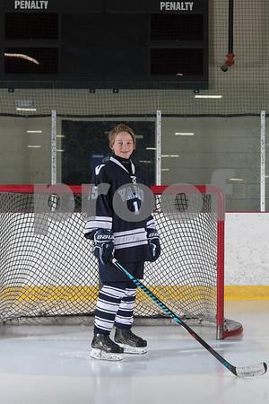 ValorHockey2018-164