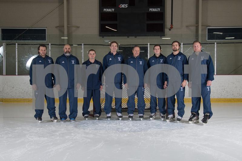 ValorHockey2018-329