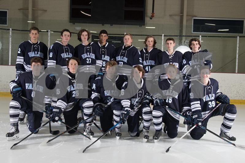 ValorHockey2018-318