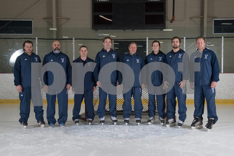 ValorHockey2018-327