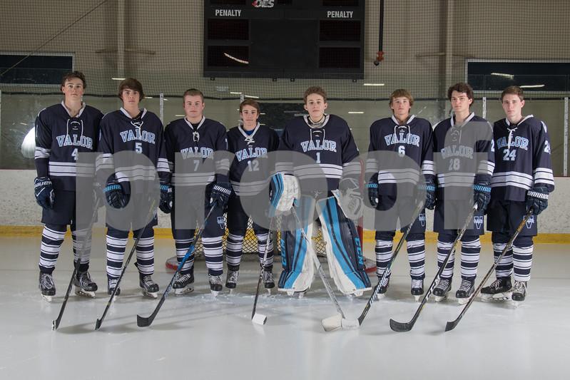 ValorHockey2018-305