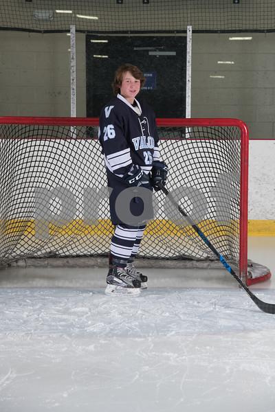ValorHockey2018-325
