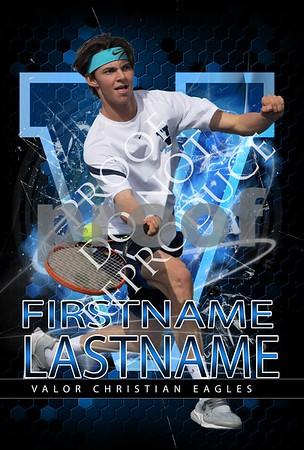 TennisSample1