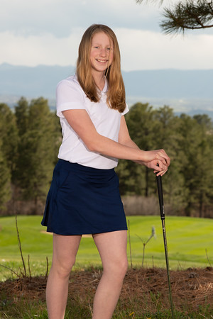 Val GolfGirls2019-130