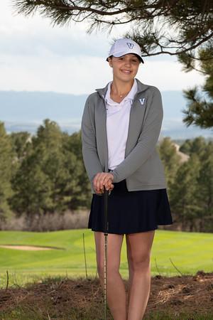 Val GolfGirls2019-116