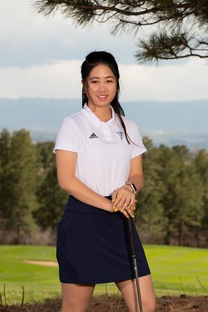 Val GolfGirls2019-147