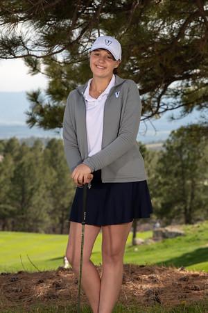 Val GolfGirls2019-112