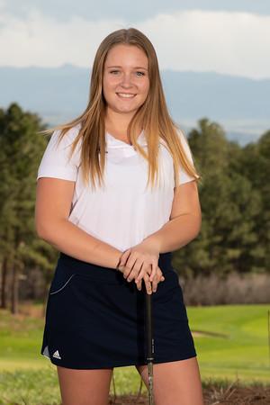 Val GolfGirls2019-142
