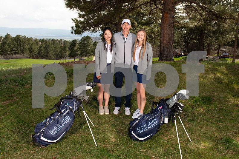 Val GolfGirls2019-110