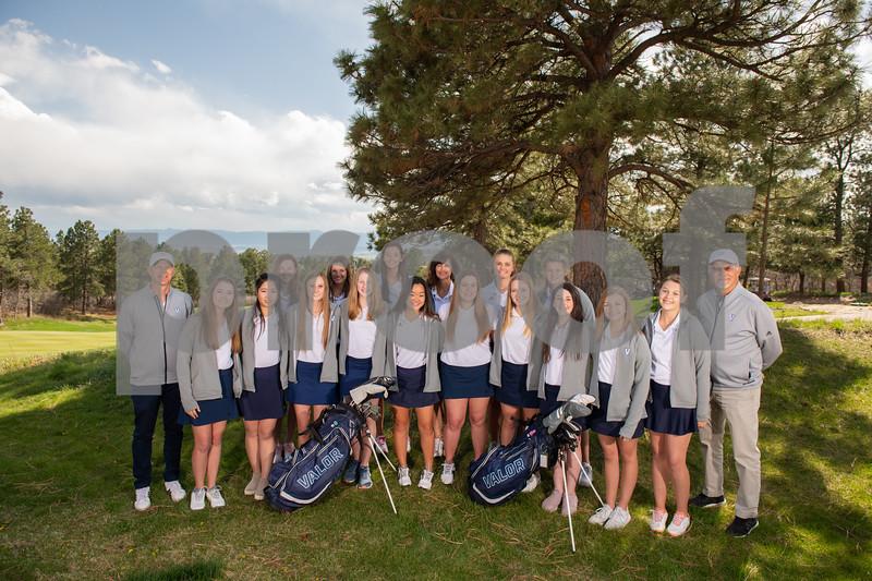 Val GolfGirls2019-107