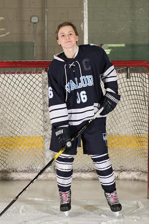 ValorHockey2019-243