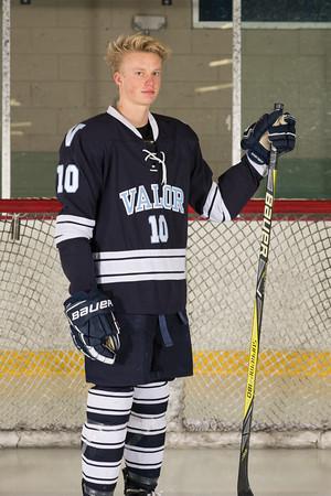 ValorHockey2019-198