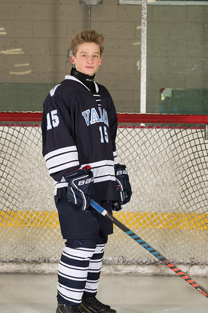 ValorHockey2019-204