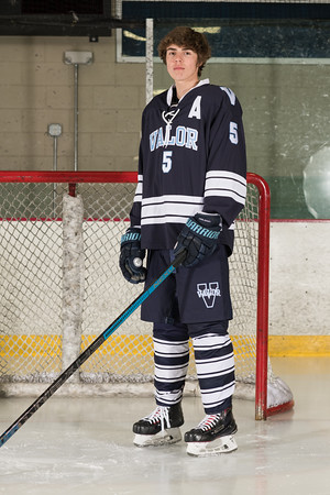 ValorHockey2019-175