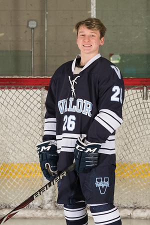 ValorHockey2019-221