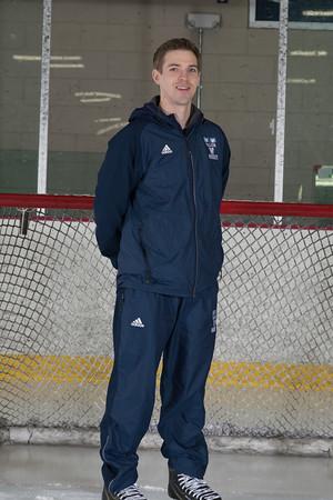ValorHockey2019-335