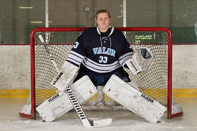 ValorHockey2019-236