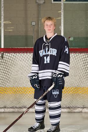 ValorHockey2019-203