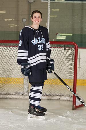 ValorHockey2019-253