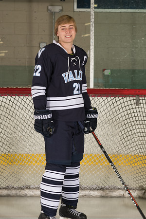 ValorHockey2019-209