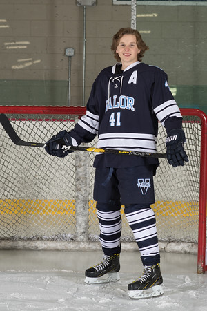 ValorHockey2019-325