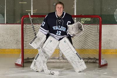 ValorHockey2019-234