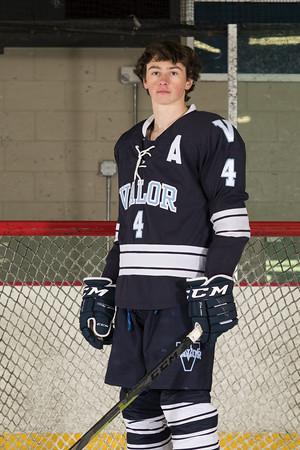 ValorHockey2019-172