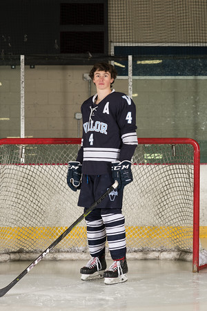 ValorHockey2019-171