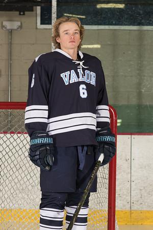 ValorHockey2019-178