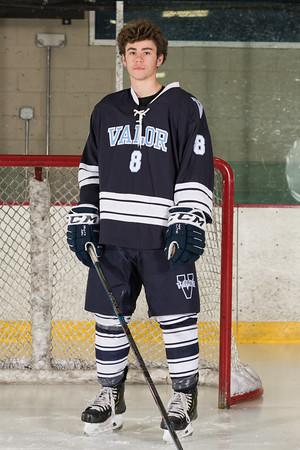 ValorHockey2019-186