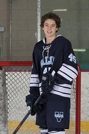 ValorHockey2019-334