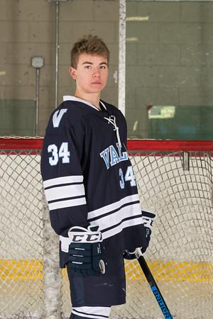 ValorHockey2019-239