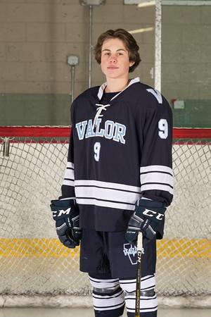 ValorHockey2019-195