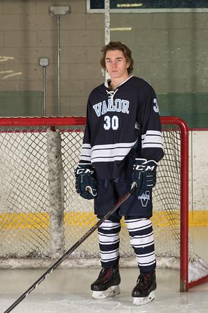 ValorHockey2019-229