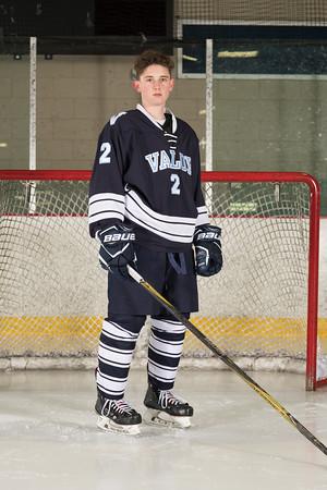 ValorHockey2019-169