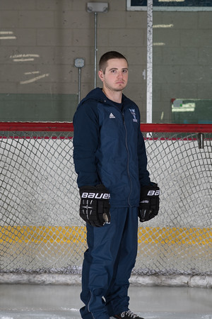 ValorHockey2019-341