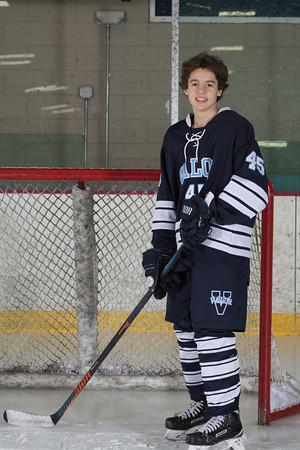 ValorHockey2019-333