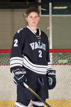 ValorHockey2019-170