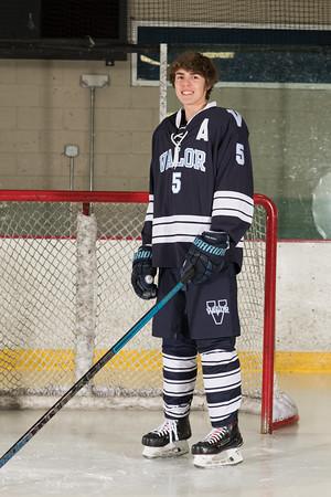 ValorHockey2019-173
