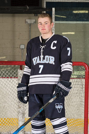 ValorHockey2019-182