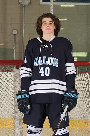 ValorHockey2019-256