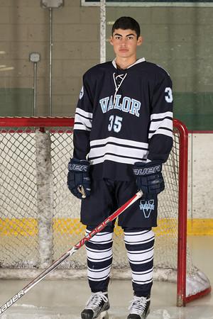 ValorHockey2019-241