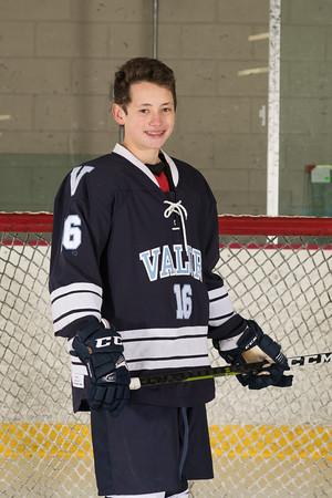 ValorHockey2019-207