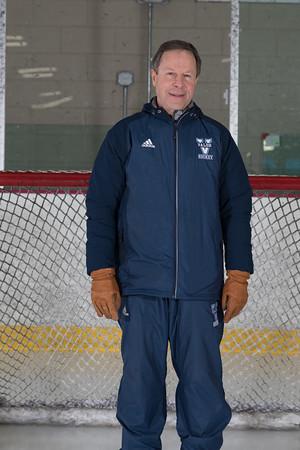 ValorHockey2019-346